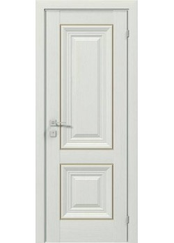 Двери Esmi ПГ Rodos