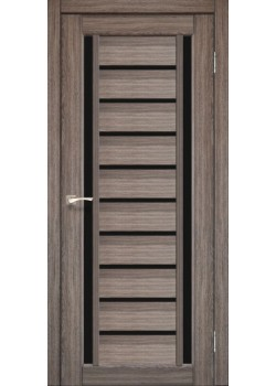 Двері VLD-03 Korfad