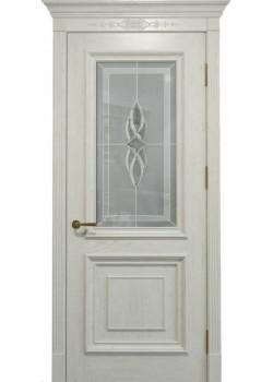 Двери GE-012-S01 Status