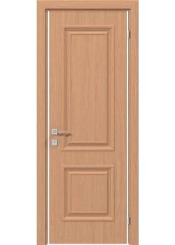 Двері Avalon ПГ шпон Rodos