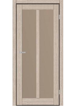 Двері Art 05-02 Art Door