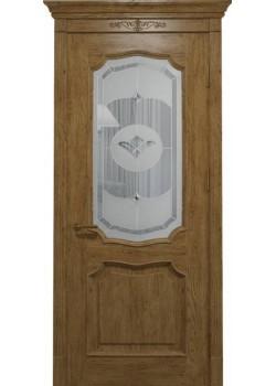 Двери GE-022-S01 Status