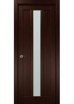 Двери CP-06 Венге 14L Папа Карло