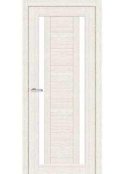 Двері Model 02 Дуб Bianco Оміс