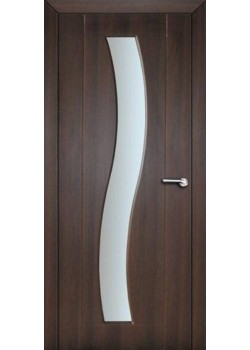 Двері Волна Неман
