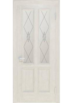 Двери I 032-10 Status