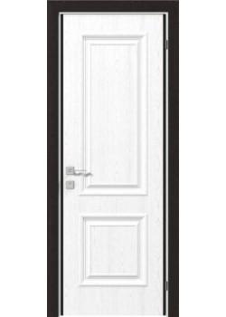 Двери Avalon ПГ Rodos