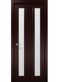Двери CP-05 Венге (Q157) Папа Карло