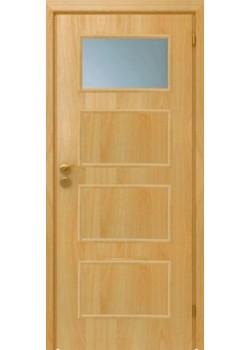 Двери Идея 4.1 Verto