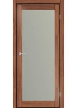 Двери Art 01-02 Art Door