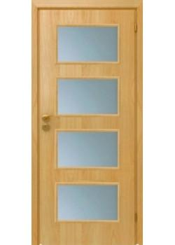 Двери Идея 4.4 Verto