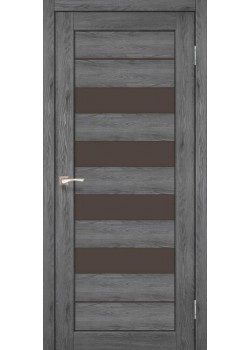 Двері PND-03 Korfad