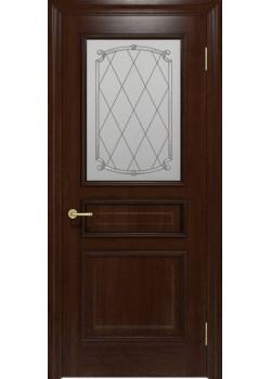 Двери I 022-7 Status