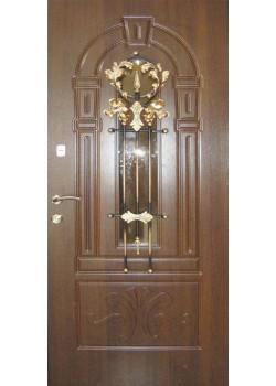 Двери 103 Термопласт