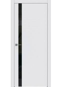 Двери Premio 03 белый soft Art Door