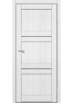 Двери M-201 Art Door