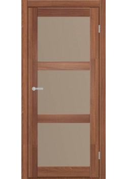 Двери Art 03-02 Art Door