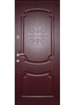 Двери 109 Термопласт