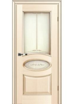 Двери Премиум 34.3 Brama
