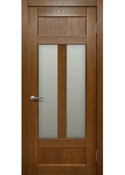 Двери Версаль ПГ НСД Двери