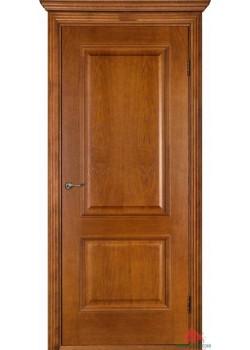 Двері Гранд ПГ (горіх) Двері Білорусії