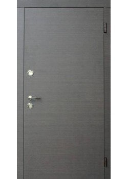 Двери Гладь Престиж Vinorit Форт