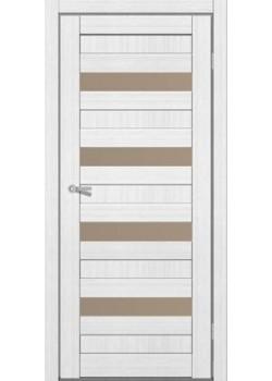 Двері CTD-313 Art Door