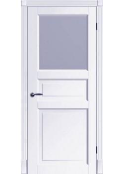 Двері К3 ПО Woodok