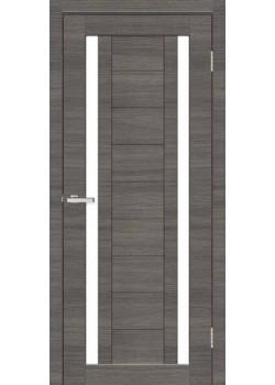 Двері Model 02 Оміс