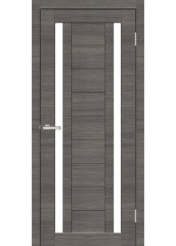 Двери Model 02 Омис
