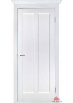 Двері Діва ПГ (білий ясень) Двері Білорусії