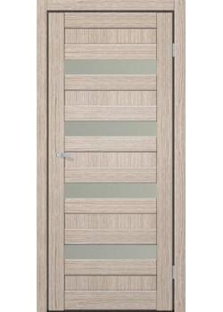 Двері CTD-312 Art Door