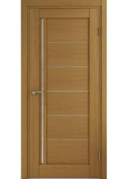 Двери Julia Alberi
