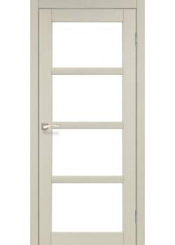 Двері AP-02 Korfad