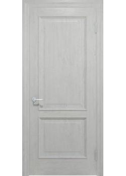 Двери I 011 Status