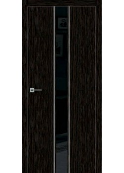 Двери Premio 05 Art Door