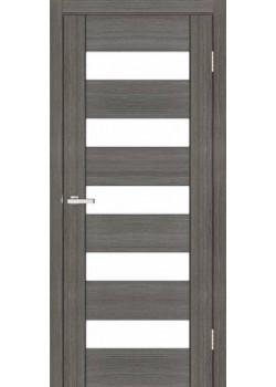 Двері Model 04 ash line Оміс