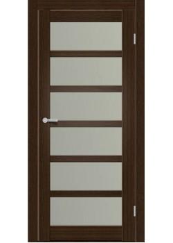 Двері Art 08-02 Art Door