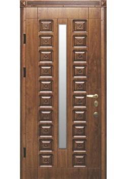 Двері R22 Ріо Страж
