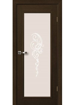 Двери Нюанс 36.5 Brama