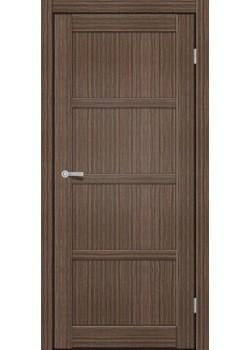 Двері Art 04-01 Art Door