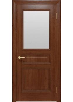 Двери I 022 S01 Status