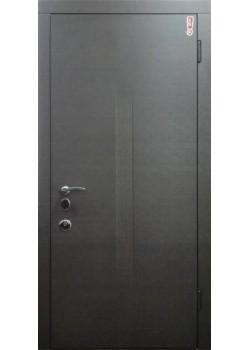 Двери Стиль Люкс Армада