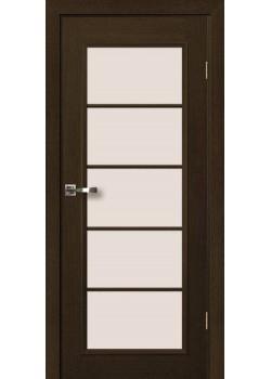 Двери Нюанс 36.7 Brama
