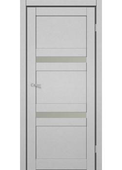 Двері CTD-113 Art Door