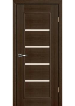 Двери Нюанс 36.8 Brama