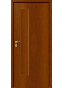 Двери Геометрия 1.0 Verto
