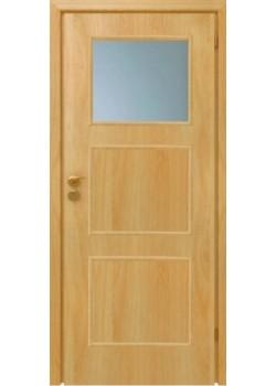 Двери Идея 3.1 Verto