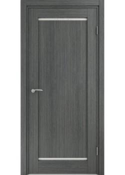 Двери Bravo Alberi