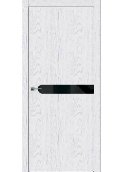 Двери Premio 02 ясень loft Art Door